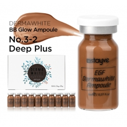 BB GLOW n°3-2 deep plus