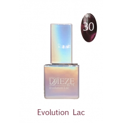 Evolution lac 142