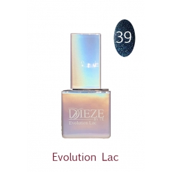Evolution lac 39